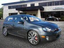 car loans  smithtown ny smithtown volkswagen