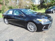 2017 Toyota Avalon Limited Cranberry Twp PA