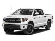 2017 Toyota Tundra TRD Pro CrewMax 5.5' Bed 5.7L Cranberry Twp PA