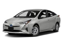 2017 Toyota Prius Two Cranberry Twp PA