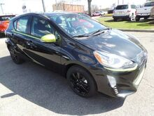 2016 Toyota Prius c Special Edition Cranberry Twp PA