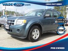 2011 Ford Escape XLS Smyrna GA