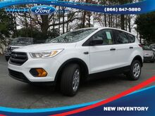 2017 Ford Escape S Smyrna GA