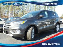 2017 Ford Escape SE Smyrna GA
