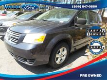 2008 Dodge Grand Caravan SXT Smyrna GA