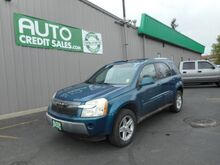 2006 Chevrolet Equinox LT Spokane Valley WA