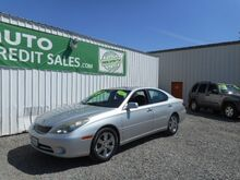 2006 Lexus ES 330  Spokane Valley WA