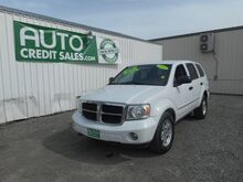 2009 Dodge Durango SLT Spokane Valley WA