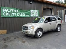 2011 Ford Escape XLT Spokane Valley WA