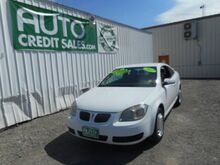 2007 Pontiac G5 Coupe Spokane Valley WA