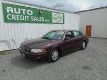 2004 Buick LeSabre Custom Spokane Valley WA