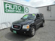 2004 GMC Envoy SLT 4WD Spokane Valley WA