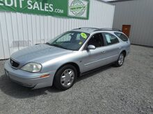 2002 Mercury Sable LS Premium Spokane Valley WA