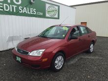 2005 Ford Focus  Spokane Valley WA