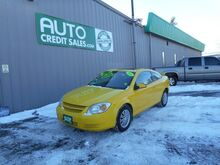 2005 Chevrolet Cobalt LS Spokane Valley WA