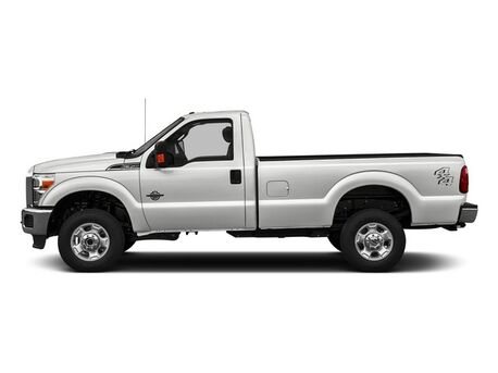 2016 Ford F-350 XL Roseville MN