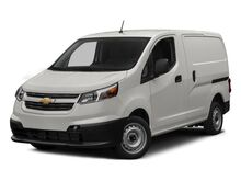 2015 Chevrolet Express LS Rochester NY