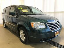 2009 Chrysler Town & Country Touring Rochester NY