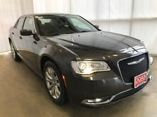 2017 Chrysler 300 Limited Rochester NY