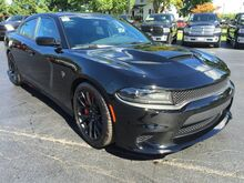 2016 Dodge Charger SRT Hellcat Rochester NY