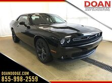 2017 Dodge Challenger  Rochester NY