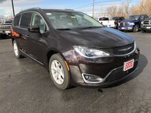 2017 Chrysler Pacifica Touring-L Plus Rochester NY
