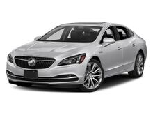 2017 Buick LaCrosse Essence Rochester NY