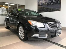 2013 Buick Regal Turbo Premium 1 Rochester NY
