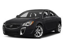 2017 Buick Regal GS Rochester NY