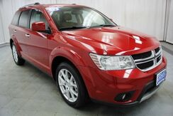2013 Dodge Journey Crew Rochester NY