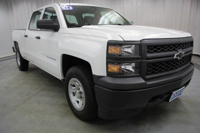 2014 silverado 1500 recalls by vin autos post. Black Bedroom Furniture Sets. Home Design Ideas