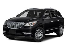 2017 Buick Enclave Leather Rochester NY