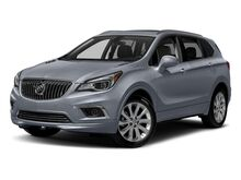 2017 Buick Envision Essence Rochester NY