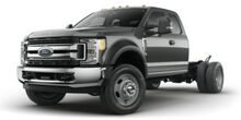 2017 Ford Super Duty F-550 DRW XL Smyrna GA