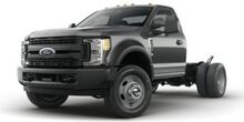 2017 Ford Super Duty F-450 DRW  Smyrna GA