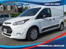 2015 Ford Transit Connect XLT Smyrna GA
