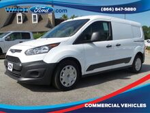 2016 Ford Transit Connect XL Smyrna GA