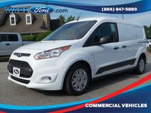 2016 Ford Transit Connect XLT Smyrna GA