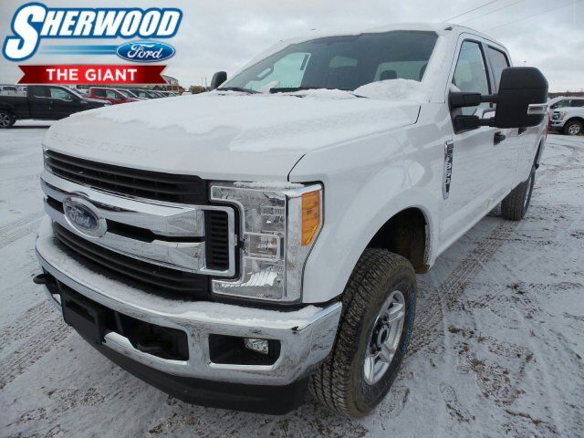 2017 ford super duty f 350 srw xlt sherwood park ab 17298099. Black Bedroom Furniture Sets. Home Design Ideas