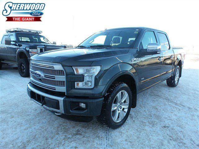 2015 ford f 150 real world gas mileage autos post. Black Bedroom Furniture Sets. Home Design Ideas