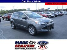2013 Ford Escape SEL Batesville AR