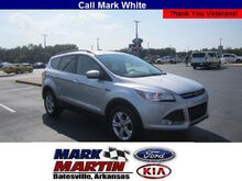 2016 Ford Escape SE Batesville AR