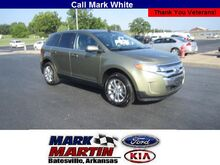 2013 Ford Edge Limited Batesville AR