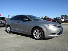 2015 Chrysler 200 Limited Hinesville GA