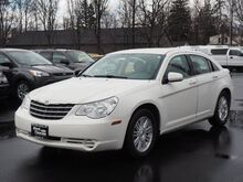 2007 Chrysler Sebring Sdn Touring Cortland OH