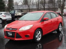 2014 Ford Focus SE Cortland OH