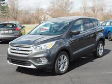 2017 Ford Escape SE Cortland OH