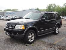 2004 Ford Explorer  Cortland OH