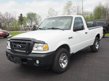 2009 Ford Ranger  Cortland OH