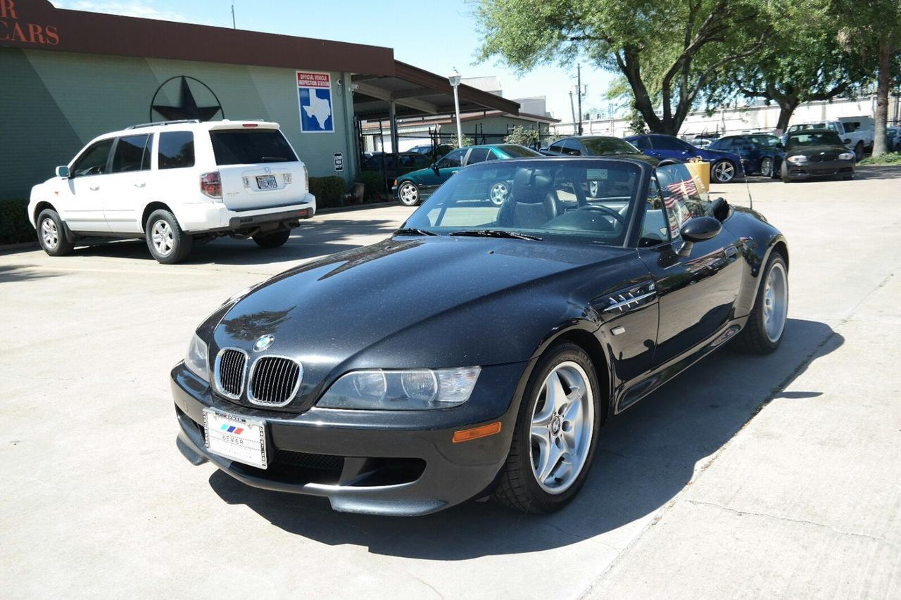 Find Cars For Sale In Houston Tx
